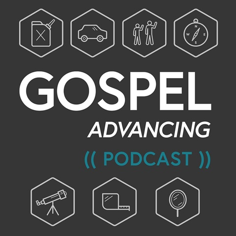 Gospel Advancing Ministry Resources. GAM resources. youth ministry resources. youth pastor resources. Youth Ministry podcast. youth ministry podcasts. youth group podcast. youth group podcasts. youth pastor podcast. youth pastor podcasts. youth minister podcast. youth minister podcasts. podcasts for youth pastors. podcasts for youth ministers. Gospel Advancing Ministry Podcast