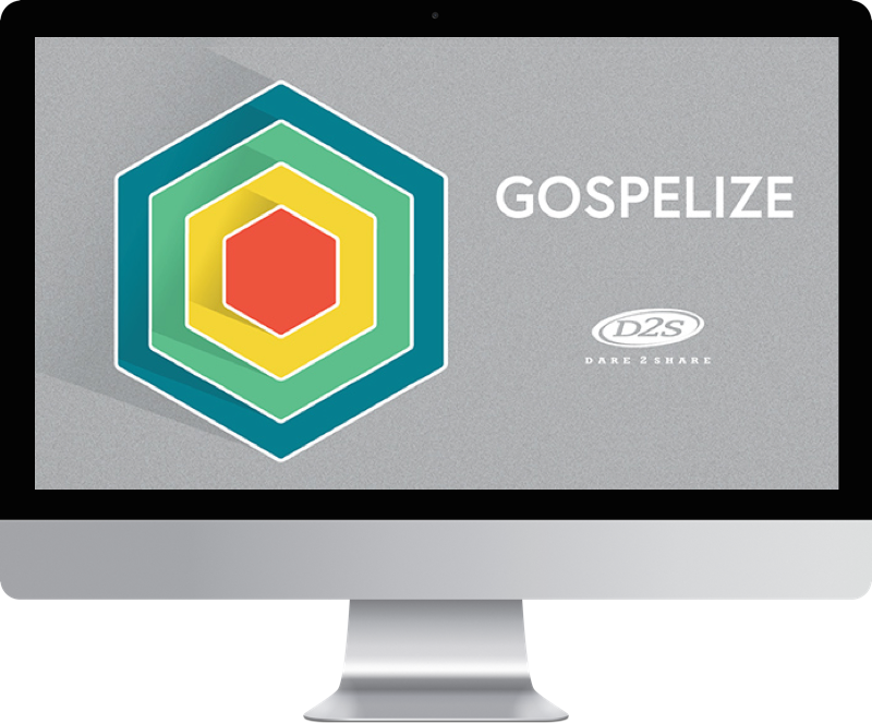 Gospel Advancing Ministry Resources. GAM resources. youth ministry resources. youth pastor resources. Youth Ministry Webinar. Watch an introductory training webinar to Gospel Advancing Ministry