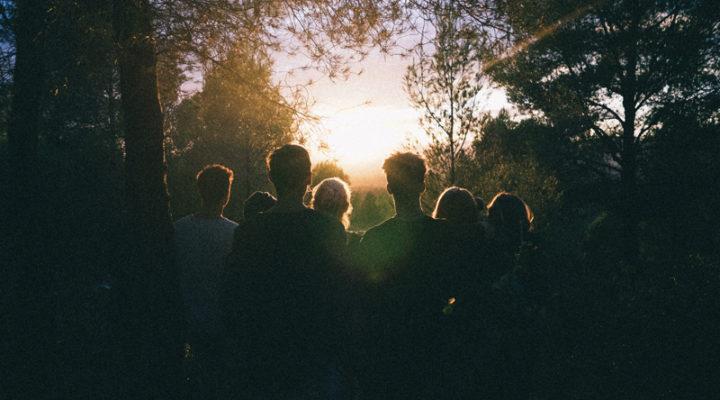 How to Make Disciples Who Actually Make Disciples
