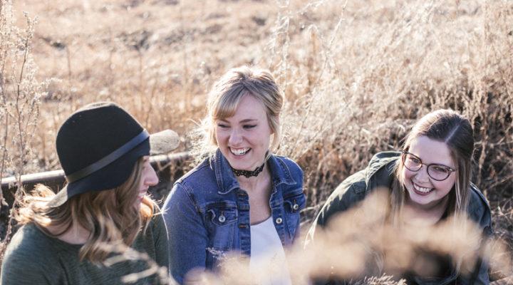 How to Help Your Leaders Model Gospel Advancement
